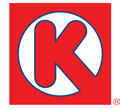 Garlic Media Client Circle K