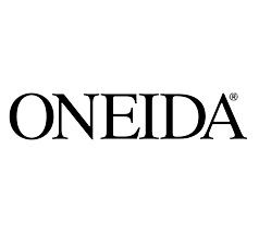 Garlic Media Group Client Oneida