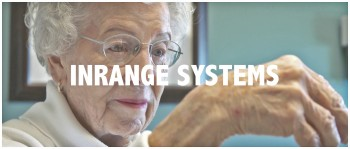InRange Systems Video