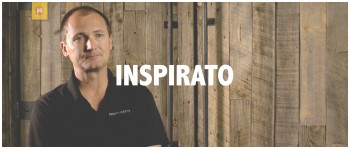 Hosting Inspirato Testimonial Video