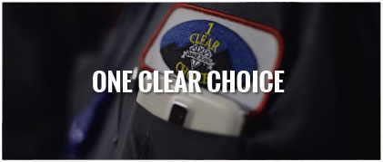 One Clear Choice Garage Doors Company Overview Video