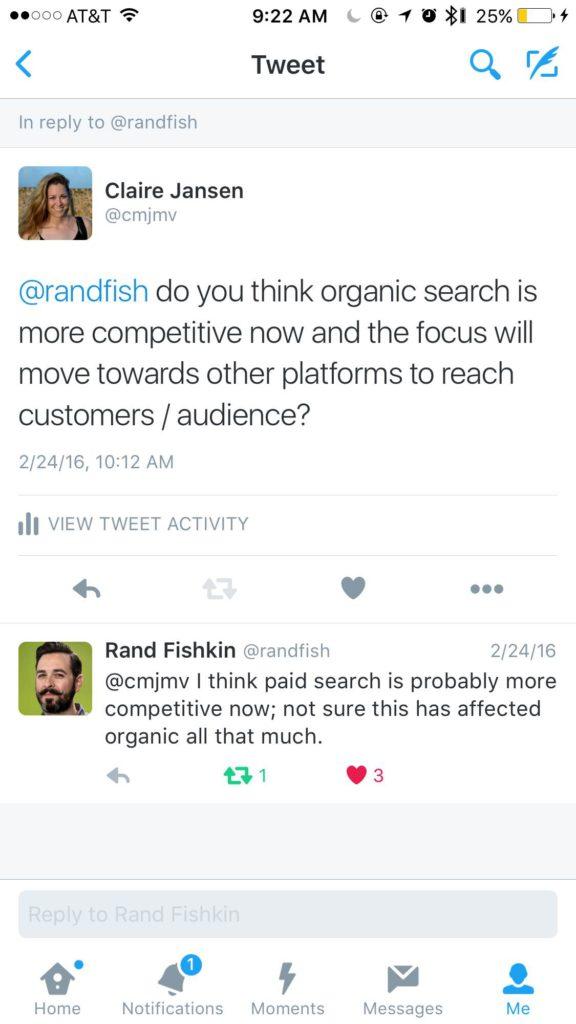 Rand Fishkin Moz Twitter
