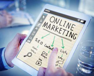 Hiring an effective social media manager