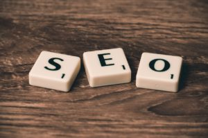 Link building is great for SEO