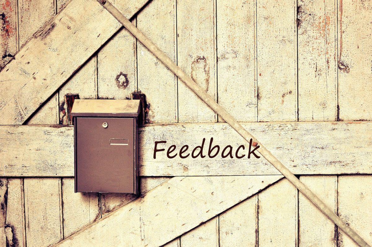 Social listening improves marketing strategy