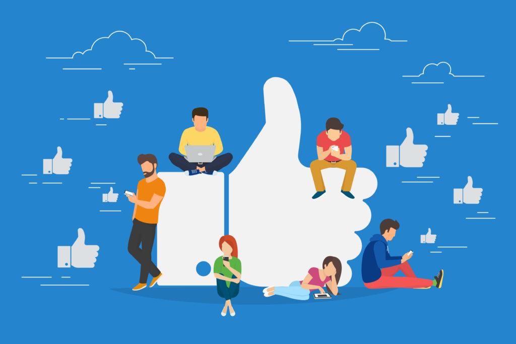 Facebook, Facebook advertising, content marketing, social media marketing, social media, marketing, video production, video marketing, video content, content marketing