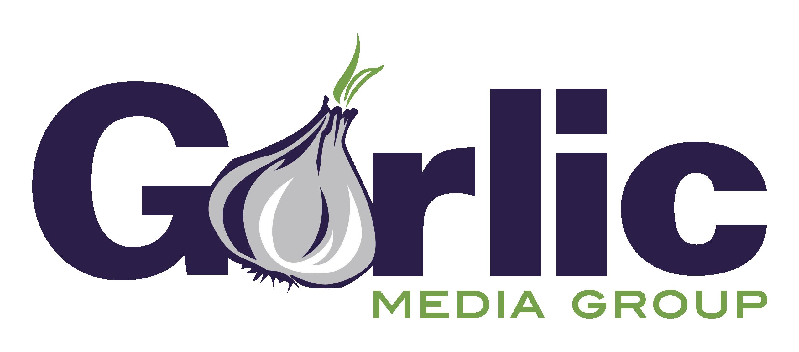 Garlic Media Group